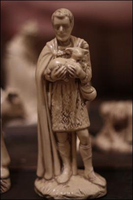 nativity 0280028