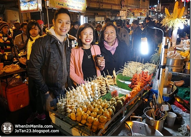 Baguio-night-food-market (2)