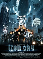 iron-sky-cartel