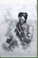 WOLVIE-pencil_sahdings_lores