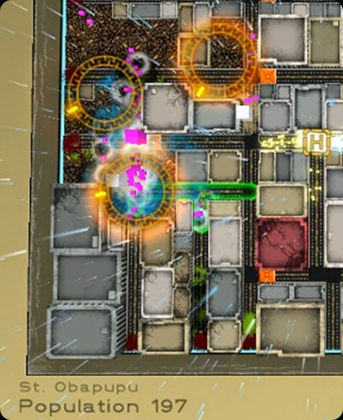 Atom Zombie Smasher7