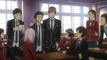 [Commie] Guilty Crown - 03 [5EF0B8DB].mkv_snapshot_03.37_[2011.10.27_18.27.14]