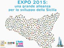 sicilia-expo-2015-400x308