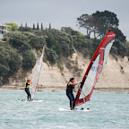 windsurfing 006.JPG