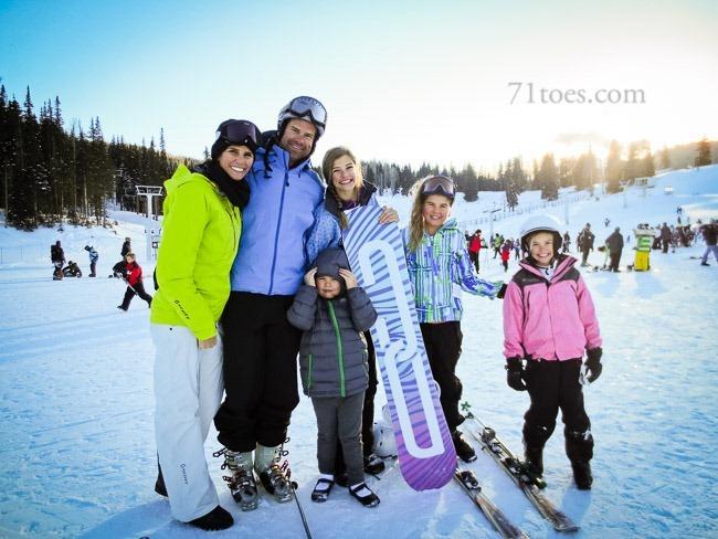 2013-01-03 skiing 67521