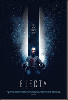 EJECTA One Sheet