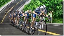 Yoamushi Pedal - 38 -30