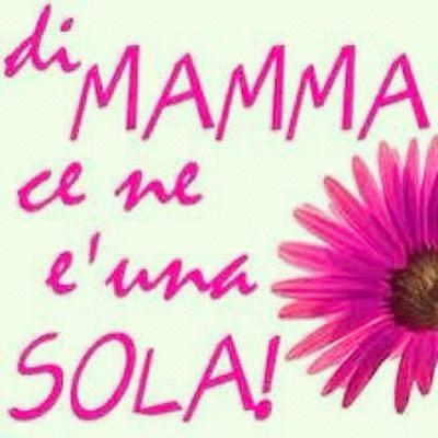 MAMMA 11