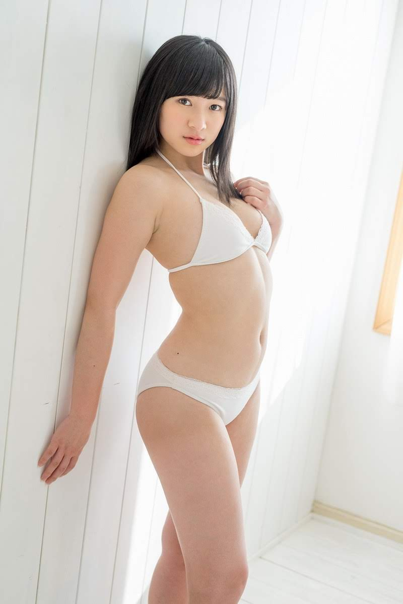 [Minisuka.tv] 2018-04-05 Miruku Kawamura – Special Gallery (STAGE1) 2.4 [34.7 Mb] - idols