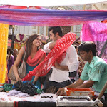 Yeh Jawani Hai Deewani (2023) Movie Stills  Photos Wallpapers [Mindwood.org].jpg