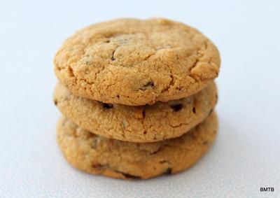 peanutbuttercookies1-003