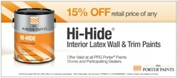 printable_paint_coupon_c_2012