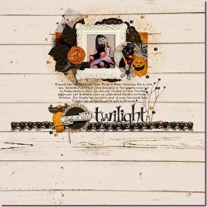 Brenna_BABW-Twilight_10-19-13