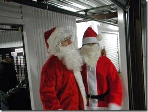 Salvation Army December 3rd Event 048