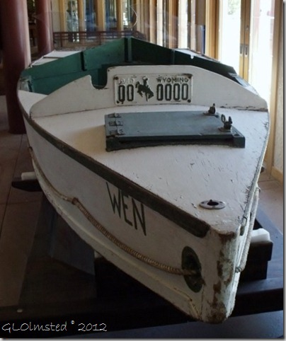 05 Wooden dory Wen Nevills Expedition at VC, training, SR GRCA NP AZ (1024x768)