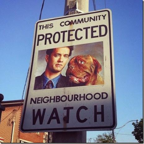 awesome-neighborhood-watch-009