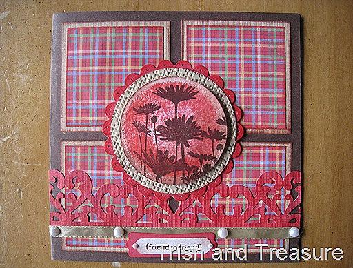 September 2011 Cards 001