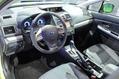 Subaru0CV-Hybrid-5