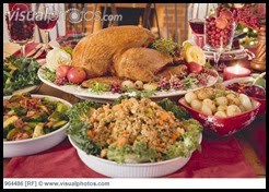 turkey_with_all_the_trimmings_on_christmas_table_usa_964486