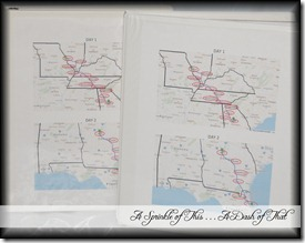Travel-Activity-Binders-Map-Cover-A-[1]