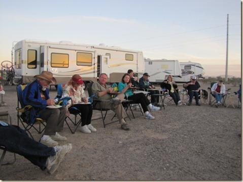 Desert Bar 042