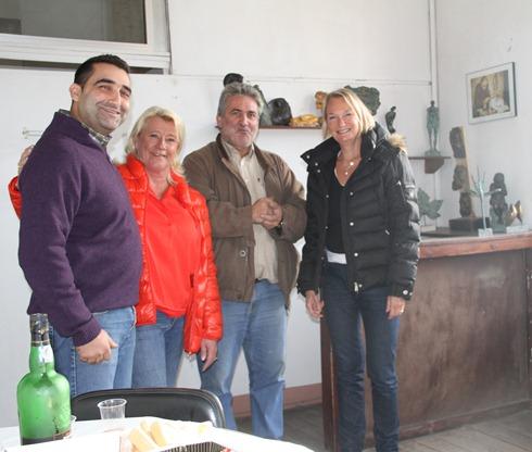 Resa i Portugal 2012 089