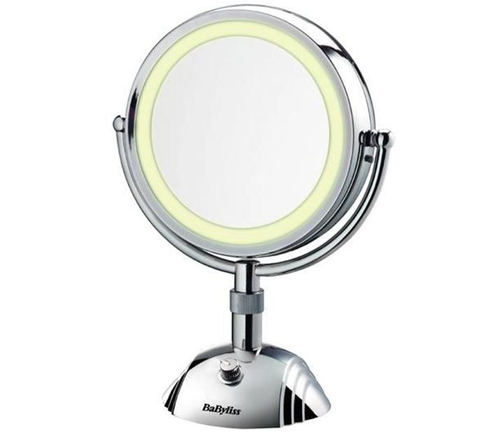 espejo-luz-babyliss