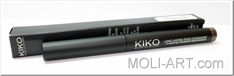 long-lasting-eyeshadow-kiko-04