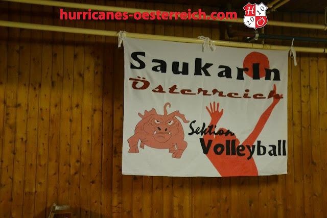 SauKarln Kegelturnier, Wildendürnbach, 15.2.2013, 1.jpg