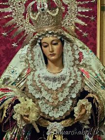 SANTA-MARIA-DEL-TRIUNFO-DE-GRANADA-PRESENTACION-A-LOS-NIÑOS-CANDELARIA-2014-ALVARO-ABRIL-(8).jpg