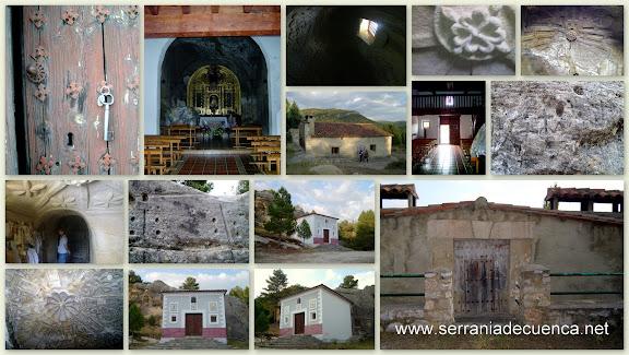 ErmitaDeAltarejos.jpg