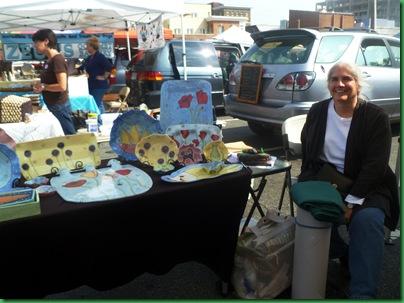 Cville Farmers Market (11)
