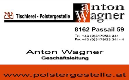 Visitenkarte_Wagner.jpg