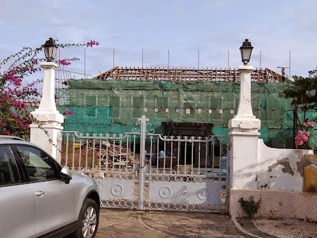 14. Palat prezidential - Praia, Santiago, Capul Verde.JPG