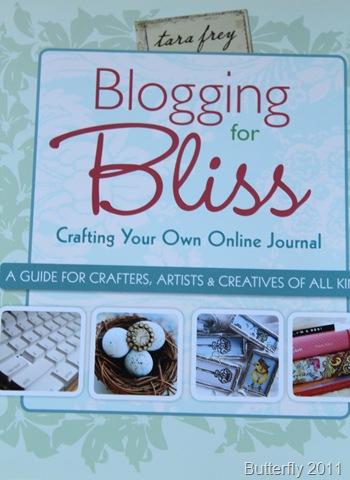 [blogging%2520007%255B5%255D.jpg]