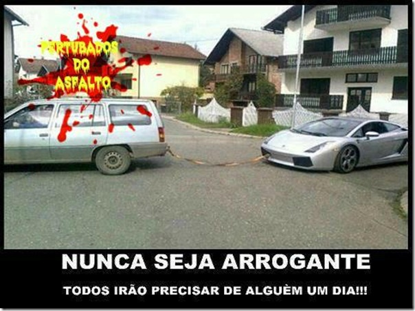 xuning bizarrices automotivas (12)