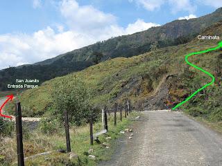 Chingaza-Sur-Organos (01).jpg