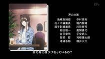 [SFW]_Bakuman_S2_-_01_[720p][5F53B92E].mkv_snapshot_23.01_[2011.10.01_21.52.38]