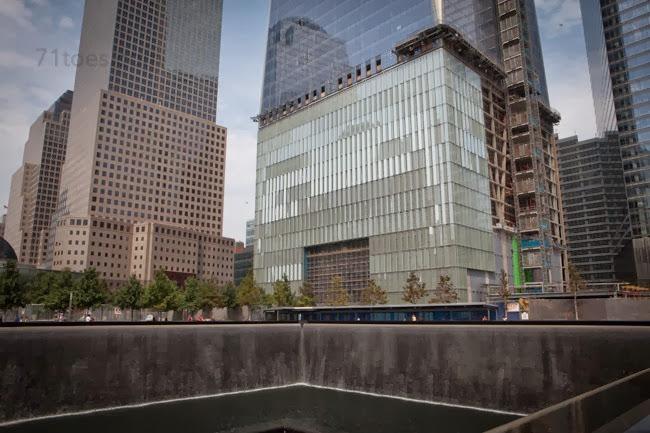 2013-08-31 NYC 85538