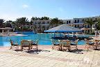 Фото 2 Holiday Inn Safaga