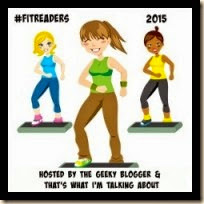 FitReaders2015-200x200