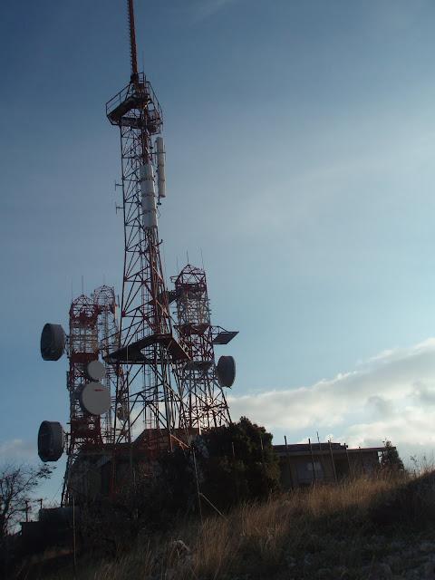 Κέντρο Εκπομπής  Δολιανά_3.jpg
