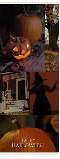 Halloween Kostüme, Les Tissus Colbert