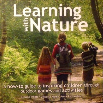 Learning_with_Nature_web1