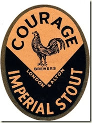 Courage_Imperial_Stout