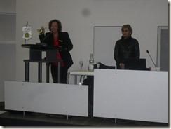 Rittersberg Gymnasium und Sorptimist Frauen Club 015