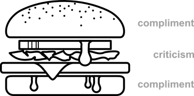 hamburger-feedback