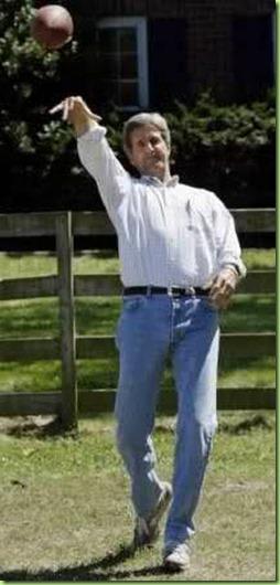 john kerry jeans