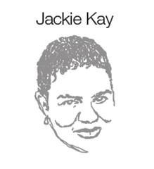 JackieKay