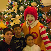 2008-12-03 RMHC Lights of Love 069.jpg